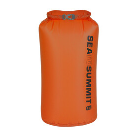 Sea to Summit Ultra-Sil Nano Organisering 13l orange